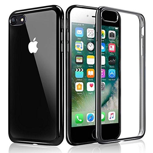 iphone-7-custodia-kktick-iphone-7-case-cover-sottile-silicone-galvanica-tpu-anti-slip-antigraffio-an