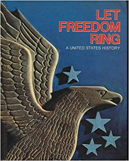 the history of freedom in the united states Us history and historical documents  the declaration of independence is one of the most important documents in the history of the united states fast facts.