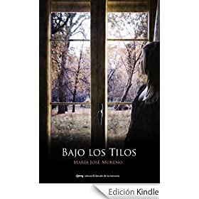 Bajo los Tilos