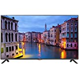 LG Electronics 42LB5600 42-Inch 1080p 60Hz LED TV (Certified Refurbished)