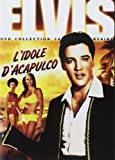echange, troc L'Idole d'Acapulco