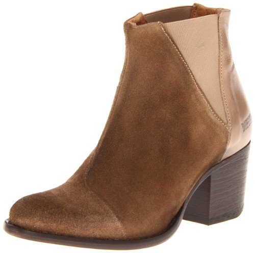 Rev Diesel Women's Beatly Ankle Boot