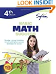 Fourth Grade Basic Math Success (Sylv...