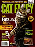 Cat Fancy [US] January 2009 (単号)