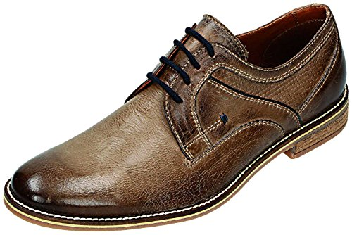 klondike-zapatos-de-cordones-para-hombre-marron-schlamm