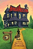 img - for Aliens on Vacation (Intergalactic Bed and Breakfast) book / textbook / text book