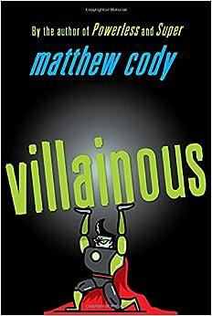of Noble's Green): Matthew Cody: 9780385754897: Amazon.com: Books