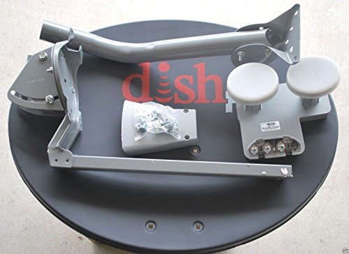 dish-network-10002-eastern-arc-dpplus-hdtv-727-615-dish-antenna-3-outs