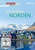 mareTV - Im hohen Norden (2 DVDs)