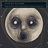 Steven Wilson The Raven That Refused To Sing (And Other Stories) [VINYL]
