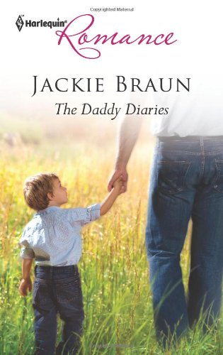 Image of The Daddy Diaries