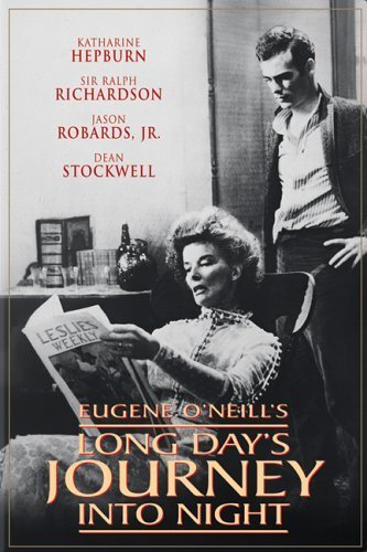 Long Day's Journey Into Night By Republic Pictures
