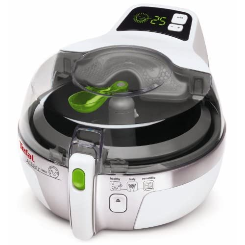 Top 10 Tefal Fryers With 1kg Capacity