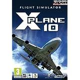 X-PLANE 10 PC/Mac/Linux, en Español