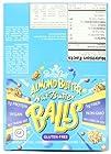 Betty Lou's Almond Butter Nut Butter…