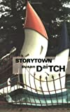Storytown: Stories (American Literature (Dalkey Archive))