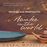 Awake in the World  Meditations and Mantras