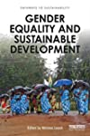 Gender Equality and Sustainable Devel...