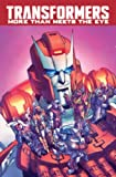 Transformers - More Than Meets the Eye 8