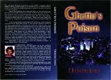 Ghetto's Poison (0978661907) by Christine Jones