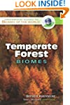 Temperate Forest Biomes (Greenwood Gu...