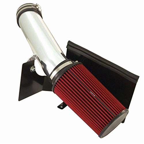Spectre Performance 9922 High Performance Air Intake