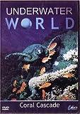 echange, troc Underwater World - Coral Cascade [Import anglais]