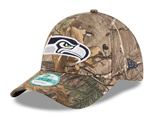 seattle-seahawks-new-era-9forty-nfl-the-league-realtree-adjustable-hat-hut