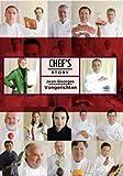 Chef's Story - Jean-Georges Vongerichten