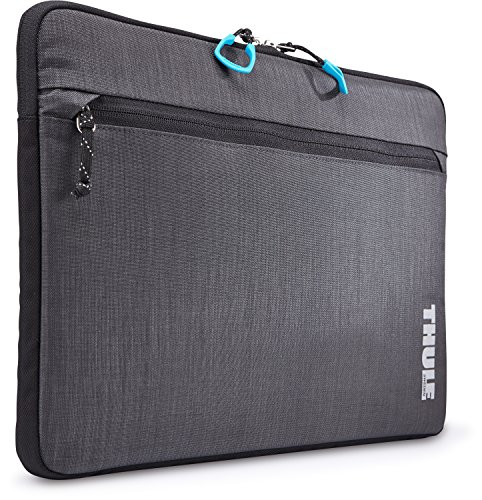 thule-stravan-sleeve-for-13-inch-macbook-dark-shadow