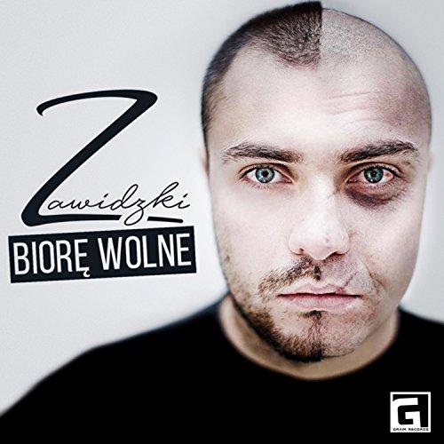 biore-wolne-explicit
