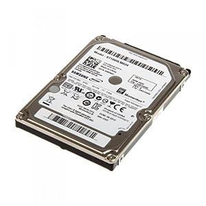 Samsung 1TB 2.5 inch 5400RPM SATA II Hard Disk Drive