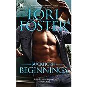 Buckhorn Beginnings | [Lori Foster]