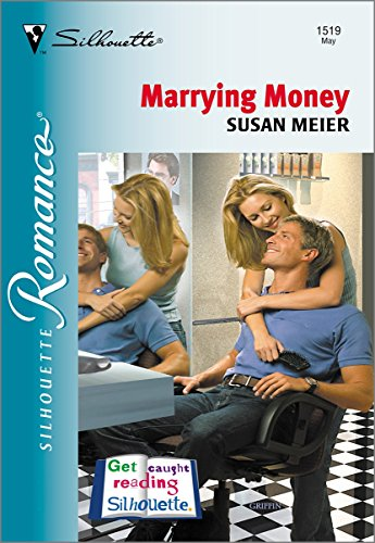 Image of Marrying Money