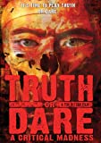 Truth Or Dare: A Critical Madness [DVD] [1986] [Region 1] [US Import] [NTSC]