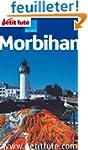 Petit Fut� Morbihan