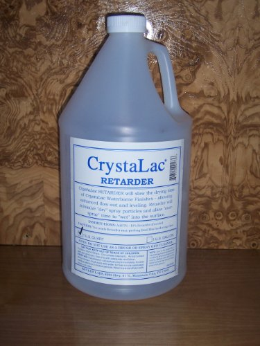 crystalac-viscosity-retarder-quart