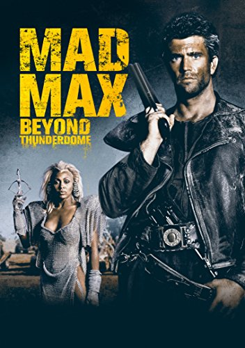 mad-max-3-beyond-thunderdome-1985-dvd