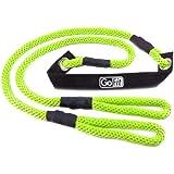 GoFit Stretch Rope  9-Inch