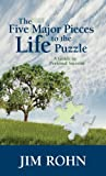 The Five Major Pieces to the Life Puzzle (English Edition)