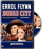 Dodge City (Sous-titres franais)