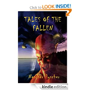Tales of the Fallen