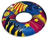 Unice 913009 - F.C. Barcelona Flotador 50 Cm