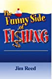 The Funny Side of Fishing