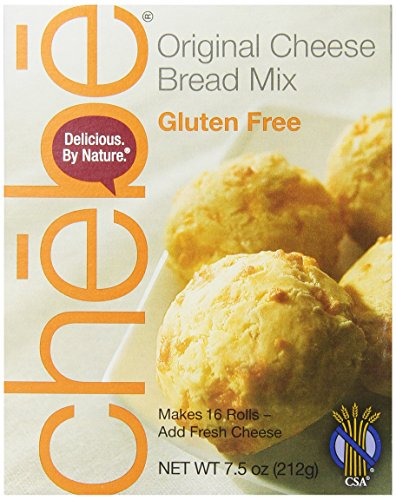 chebe-bread-original-cheese-bread-mix-gluten-free-75-ounce-bags-pack-of-8
