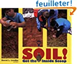 Soil!: Get the Inside Scoop