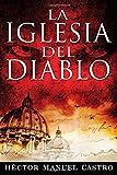 La Iglesia Del Diablo (Spanish Edition)