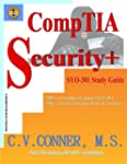 CompTIA Security+ SYO-301 Study Guide