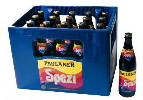 paulaner-spezi-05l-im-originalen-paulaner-spezi-kasten