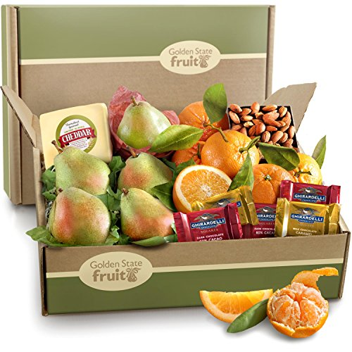 harvest-favorites-fruit-and-gourmet-gift-box